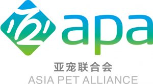 asia-pet-alliance-logo-300x164